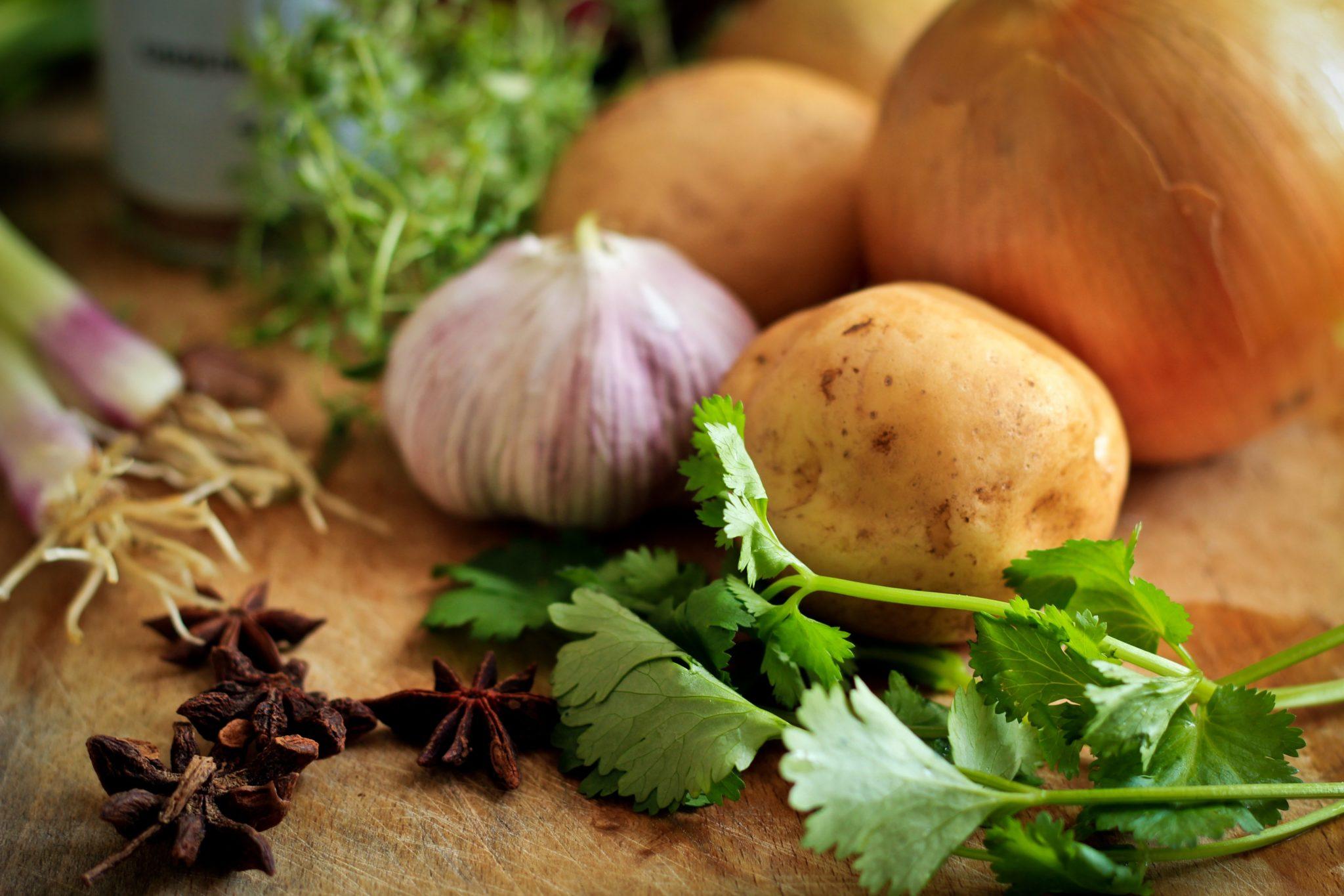 tortino-patate-spadelliamo