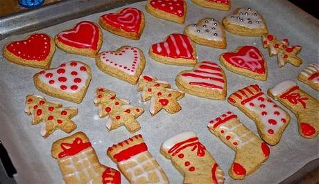 biscottini-natalizia-allarancia-e-cannella-L-QM_rgl