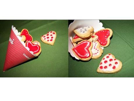 biscottini-natalizia-allarancia-e-cannella-L-zp59tR