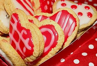 biscottini-natalizia-allarancia-e-cannella-T-fAqUPW