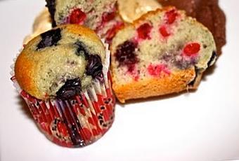 mini-muffin-ai-frutti-di-bosco-T-ZPBir0