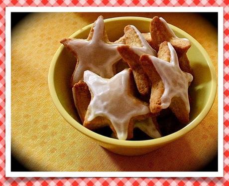 biscotti-allo-zenzero-con-glassa