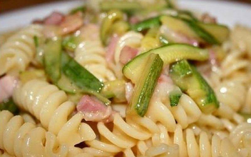 carbonara di zucchine_Spadelliamo