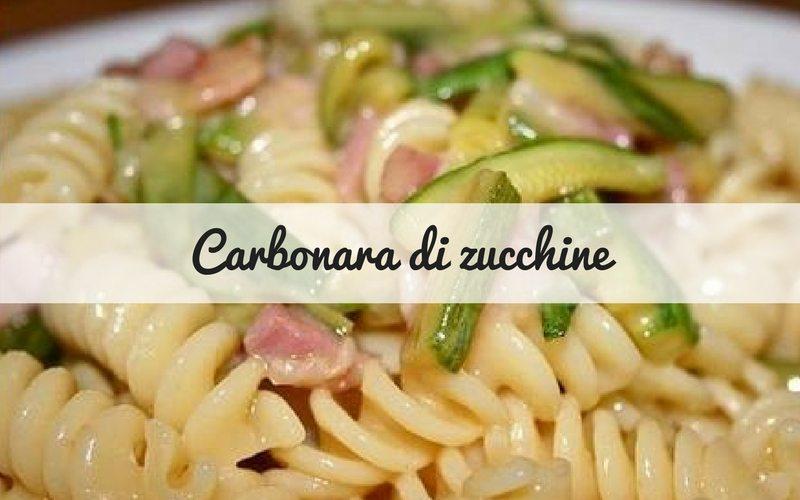 carbonara di zucchine_Spadelliamo (1)