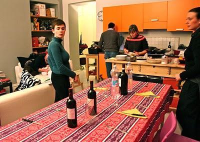 maestrina-in-cucina-per-un-giorno-L-EX5dbO