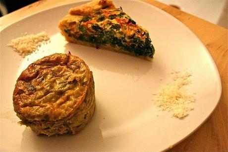 maestrina-in-cucina-per-un-giorno-L-Z_cPoI