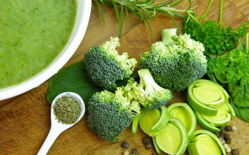 vellutata broccoli_spadelliamo