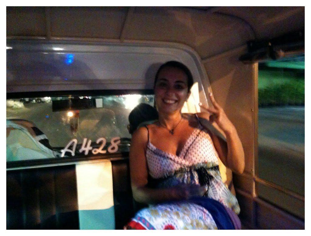 lagonzi in thailandia_spadelliamo