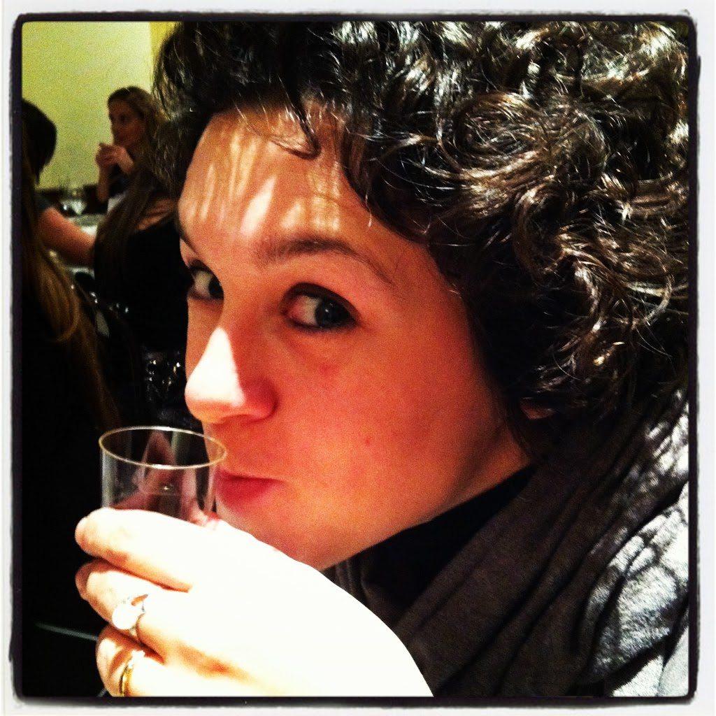 "Serata foodblogger milanese con ""I salumi del Frantoio"""