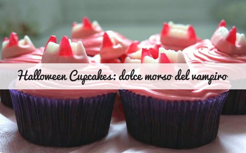 halloween cupcakes_spadelliamo