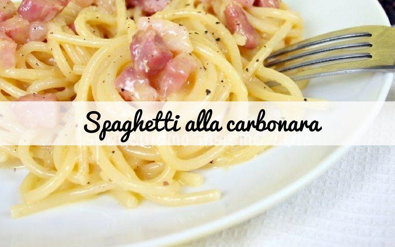 spaghetti alla carbonara_spadelliamo