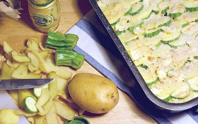 zucchine e patate_spadelliamo