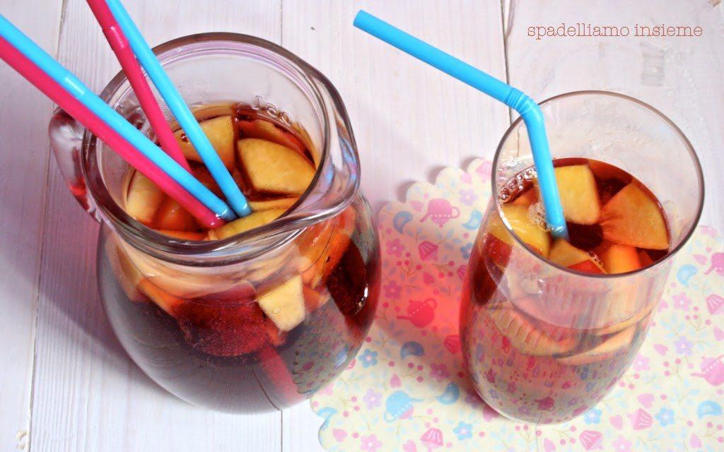 bevande naturale dissetante_spadelliamo
