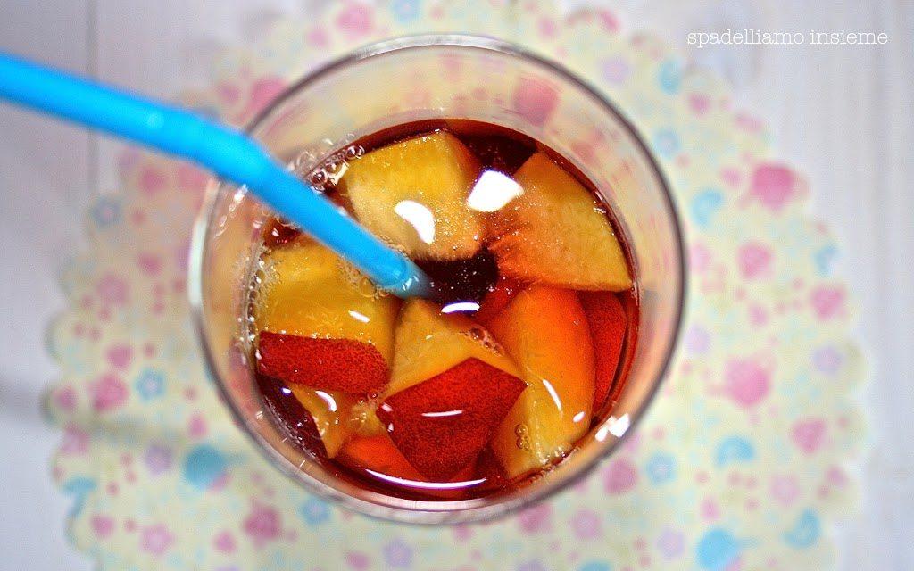 bevanda naturale dissetante_spadelliamo