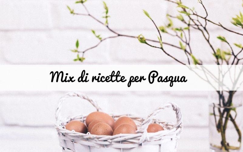 ricetta pasquali_spadelliamo