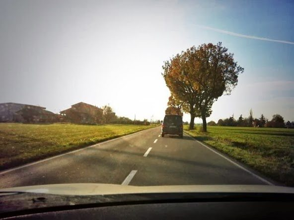 Prosciutto di Parma, tra tradizione e modernità, gita a Parma alla scoperta della qualità italiana