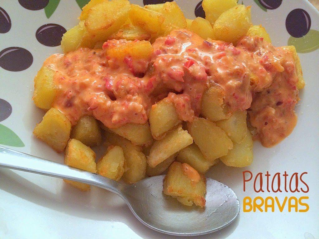 patatas bravas_spadelliamo