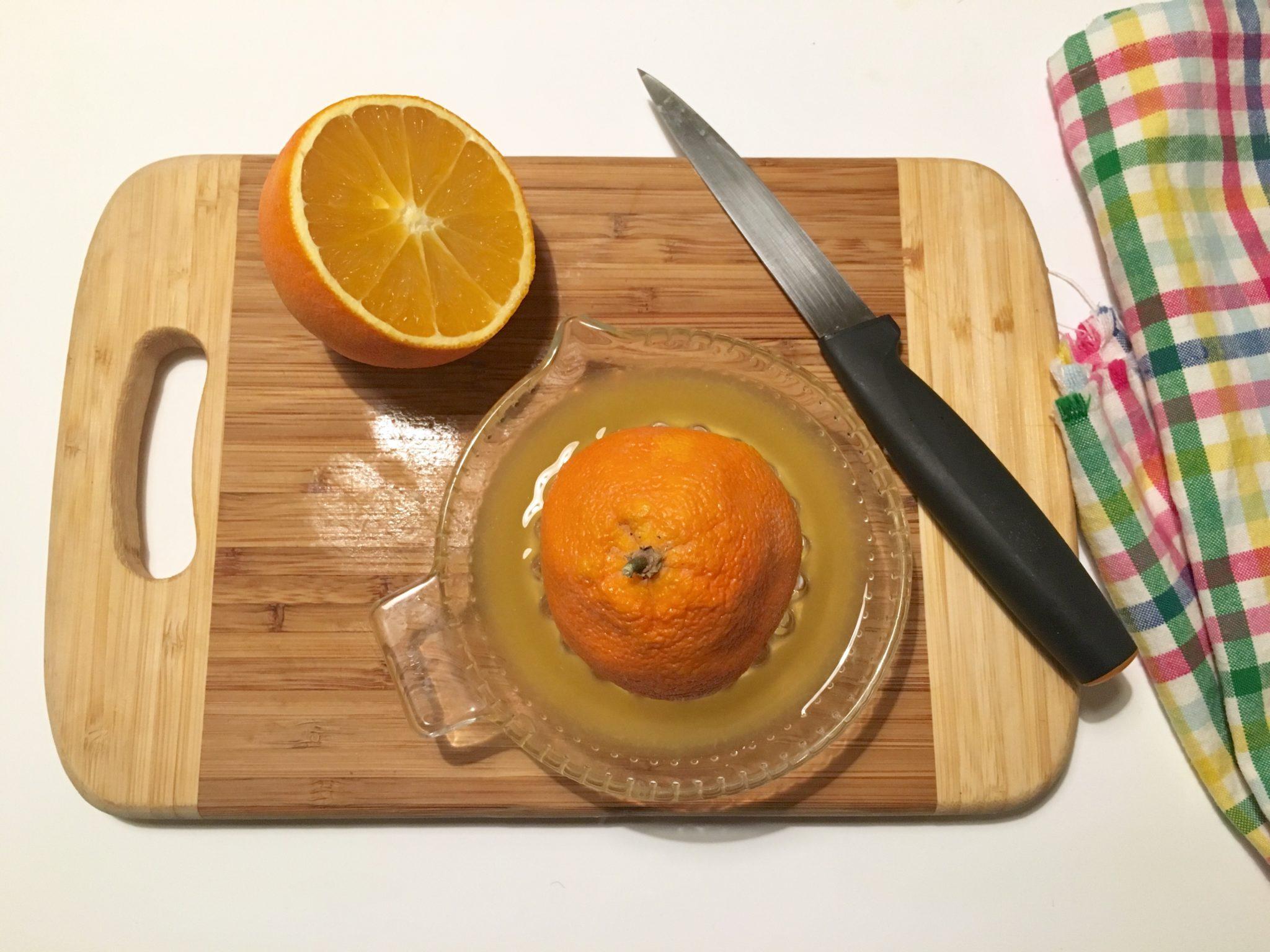 spiedini di frutta fresca di frutta frescaFullSizeRender 3