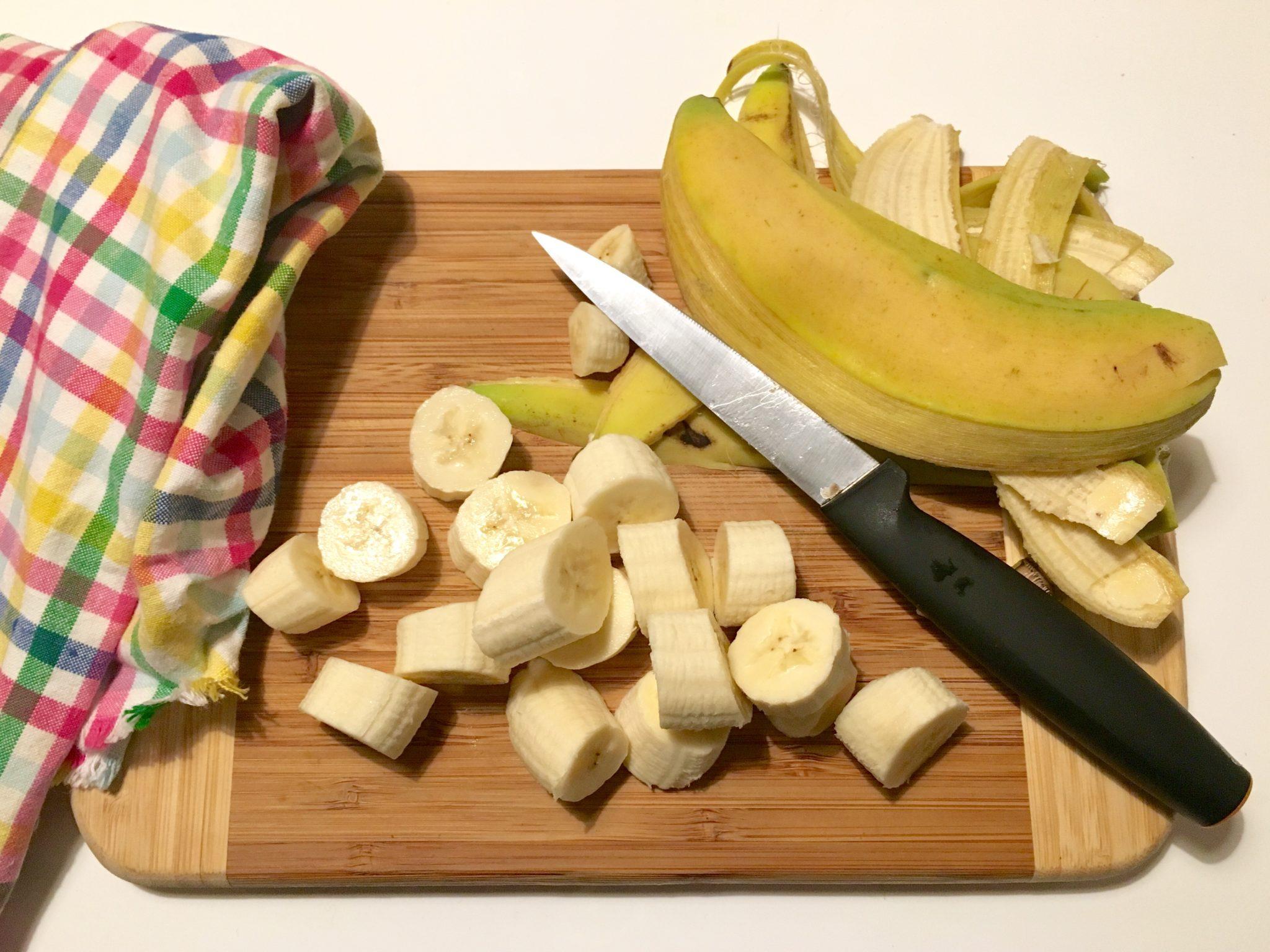 spiedini di frutta fresca di frutta frescaFullSizeRender