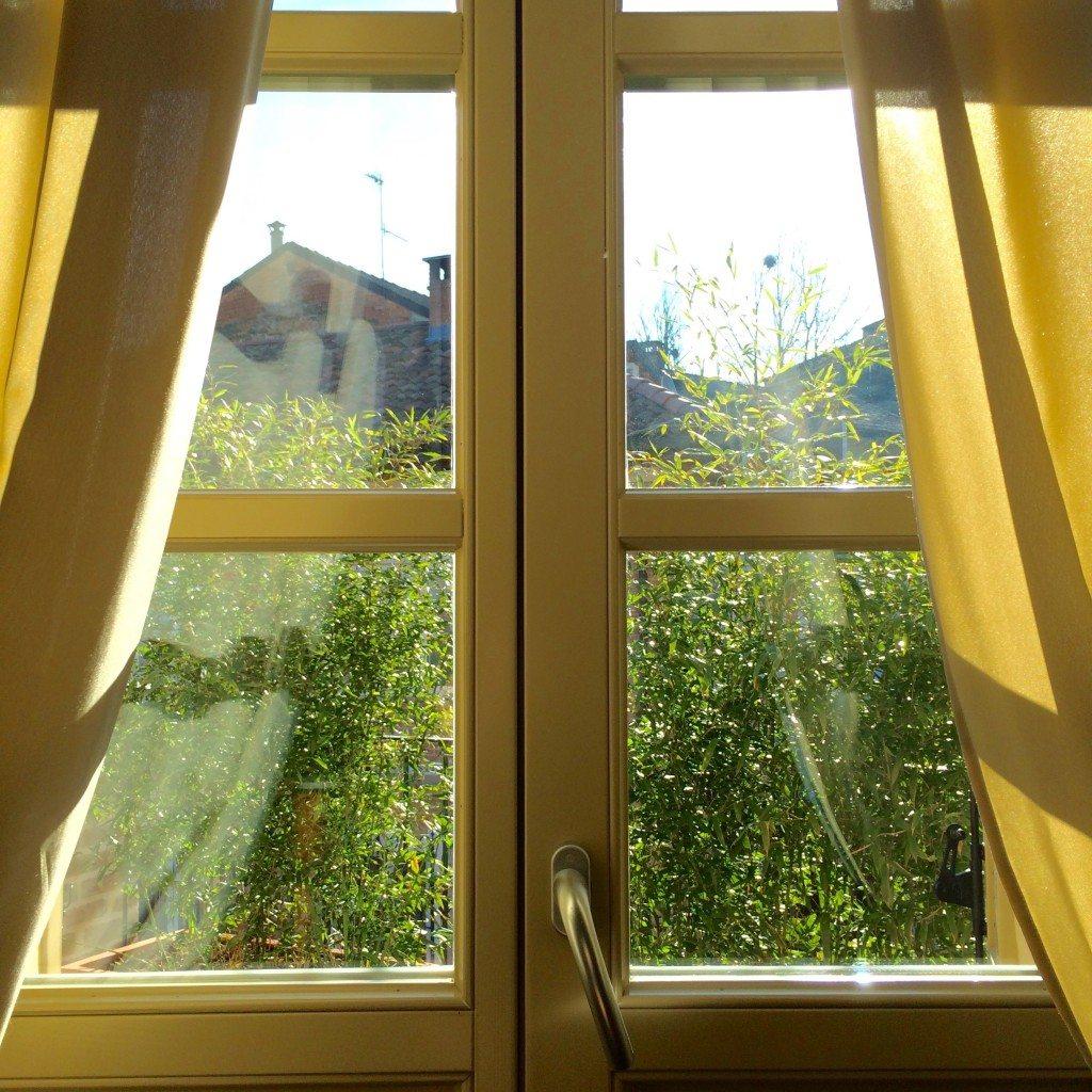 finestra villa fontana