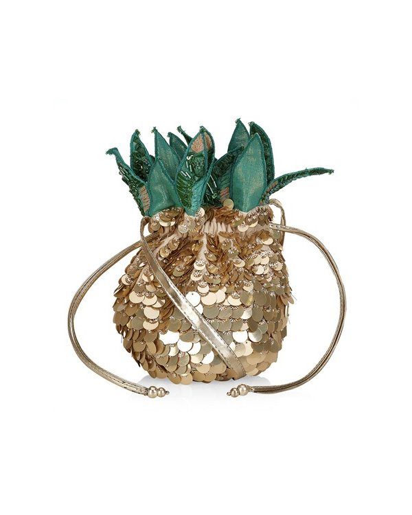accessorize-pineapple-bag1