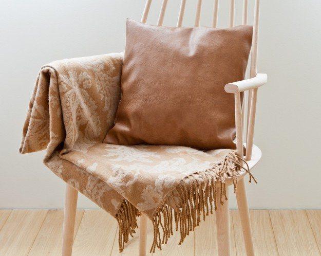 elegante-coperta-zara-home-primavera-estate-2015