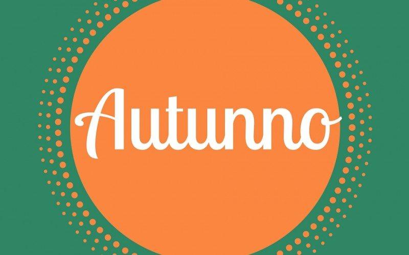 E' arrivato l'autunno: 20 cose belle di questa stagione