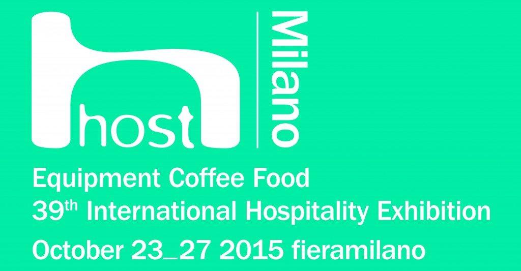 Host_Milano_2015_logo