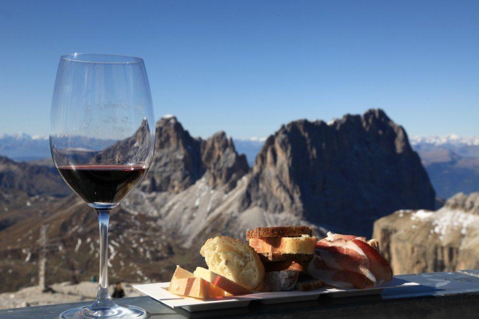 simposio top wine 2950 10 ottobre