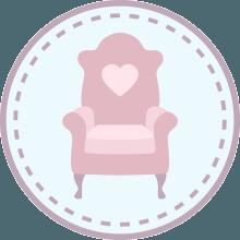 il salotto dello psicologo