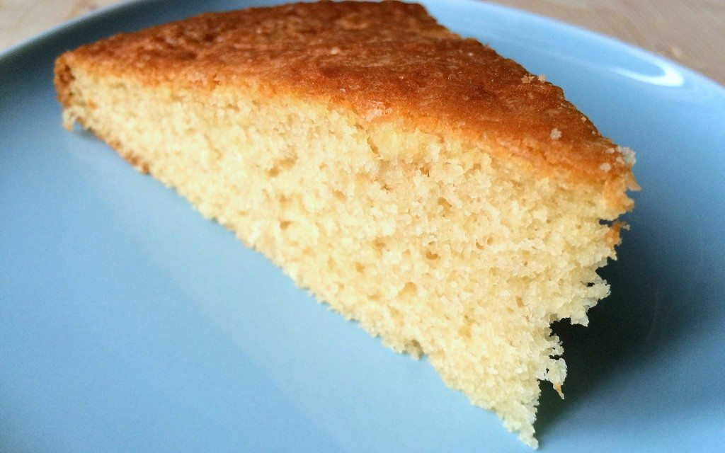 torta 7 vasetti_spadelliamo 10