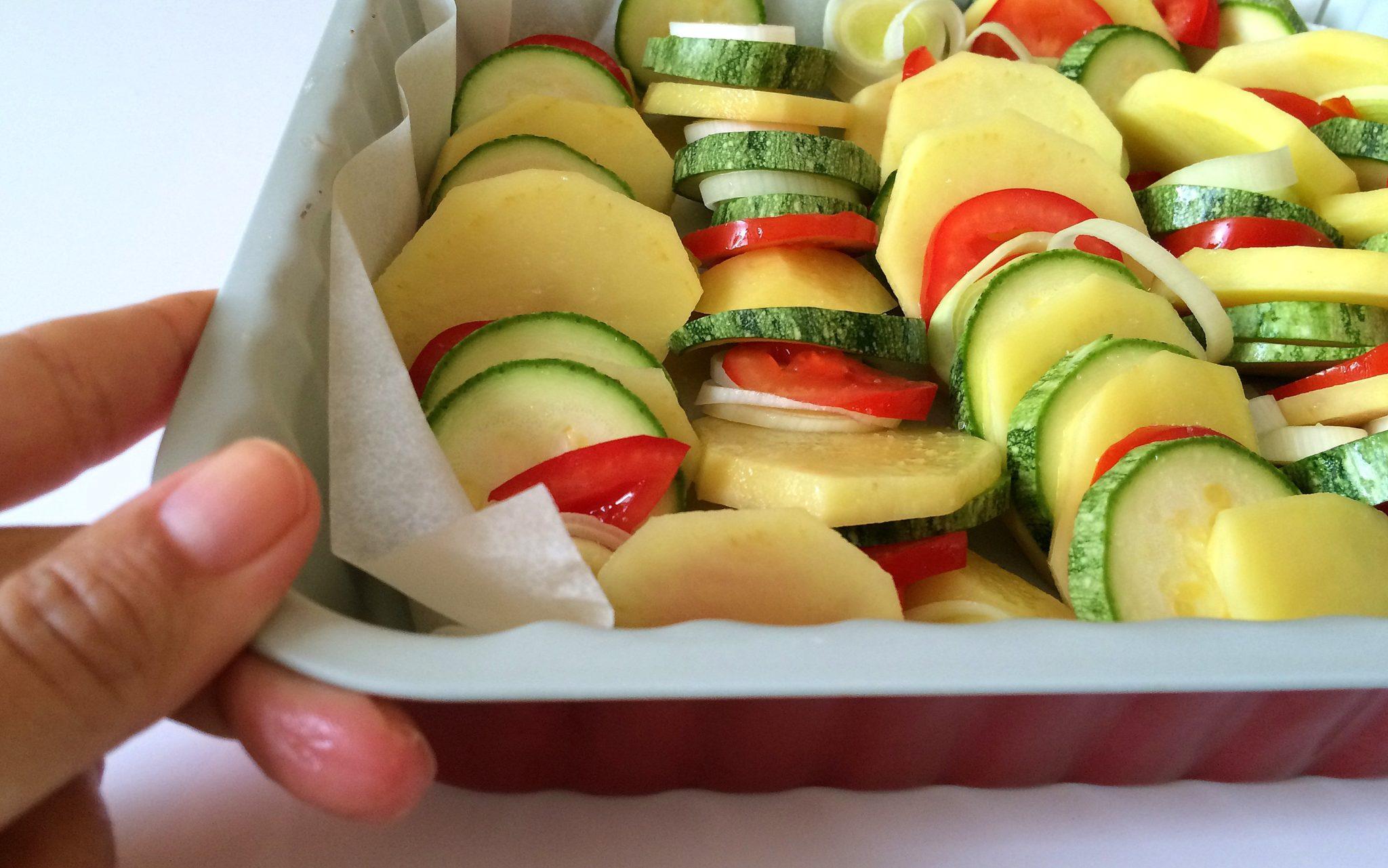 verdure al forno in teglia_spadelliamo 3