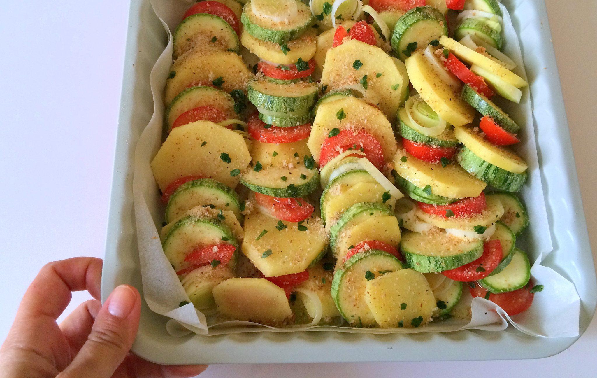 verdure al forno in teglia_spadelliamo 4