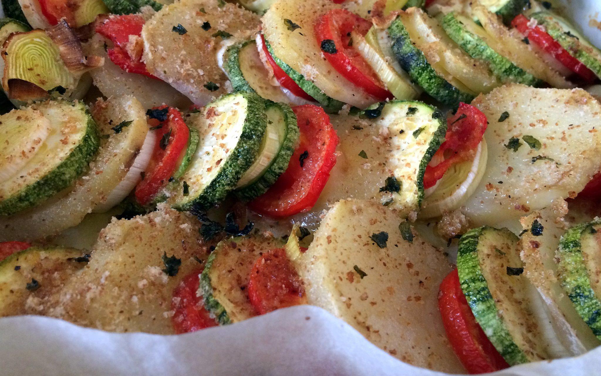 verdure al forno in teglia_spadelliamo 5