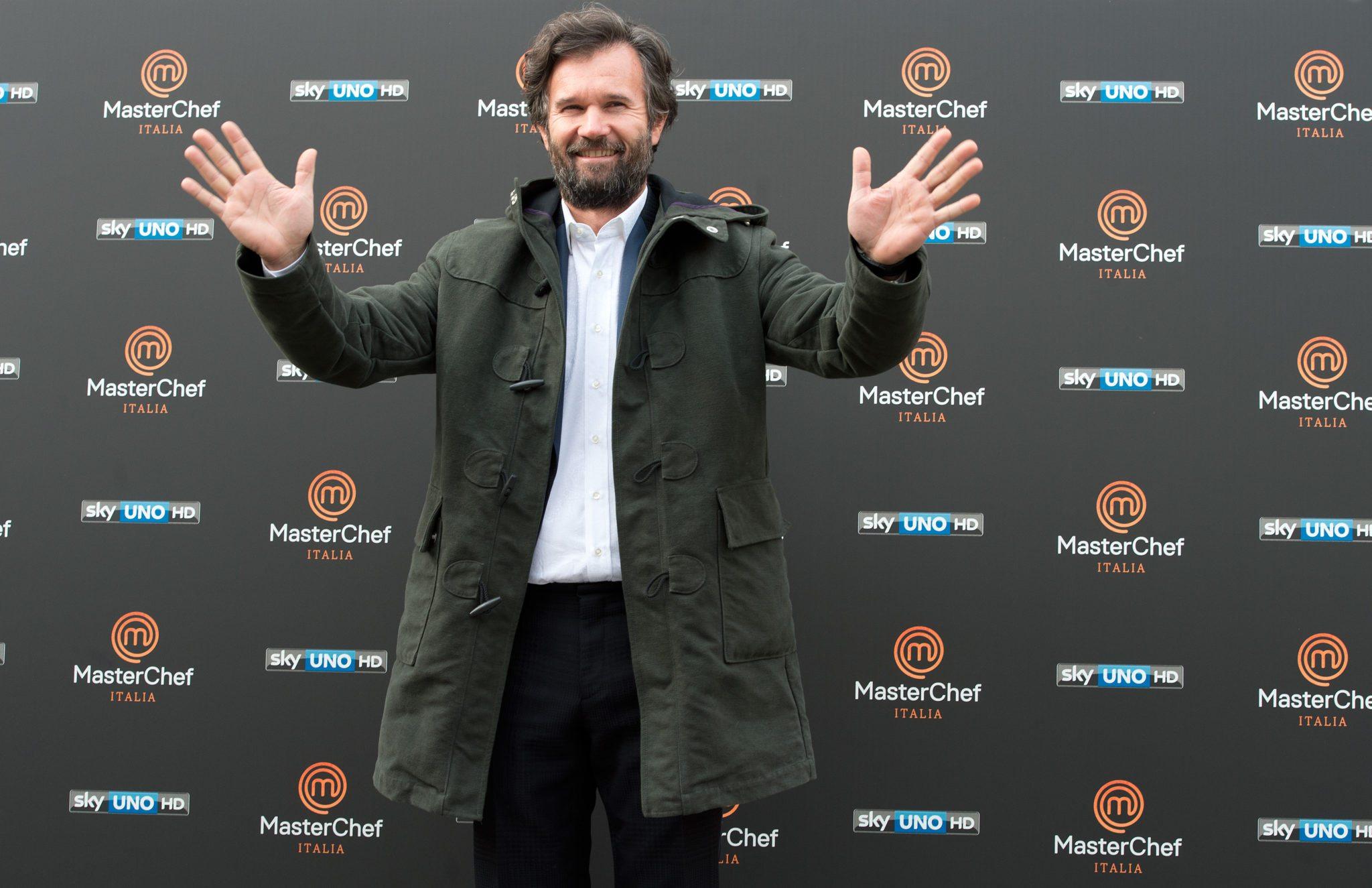 carlo cracco masterchef italia