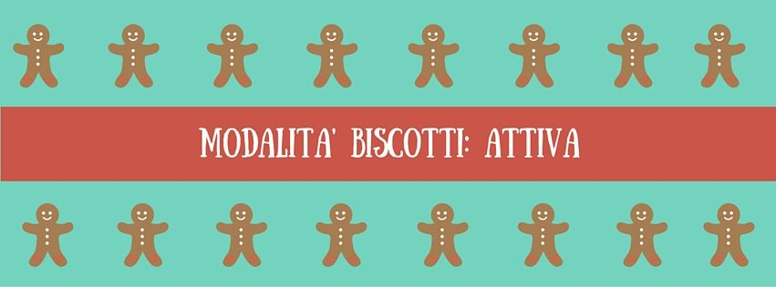 spadelliamo_modalità biscotti_facebook