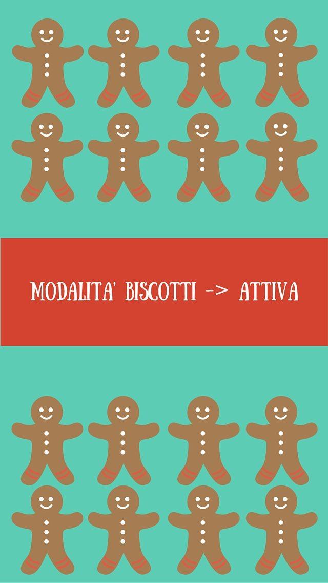 spadelliamo_modalità biscotti_iphone