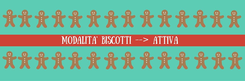 spadelliamo_modalità biscotti_twitter