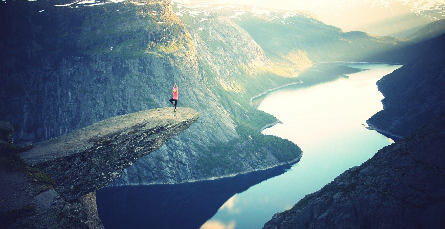 yoga_buoni propositi-unplash