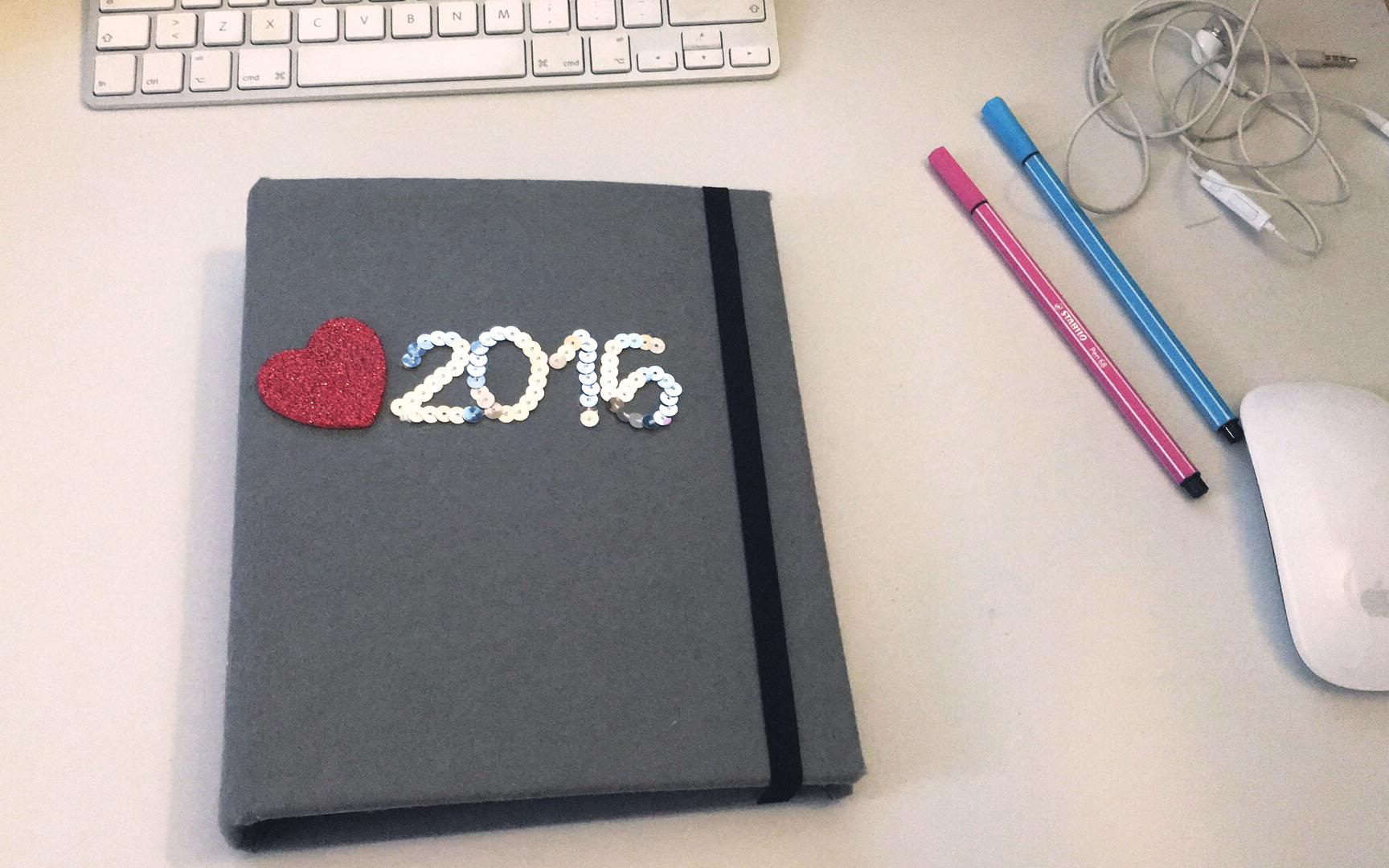 agenda 2016_spadelliamo