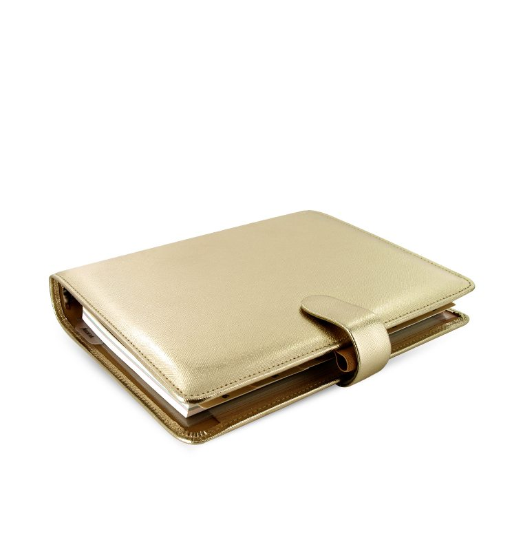 filofax-saffiano-a5-gold-alt-1_1