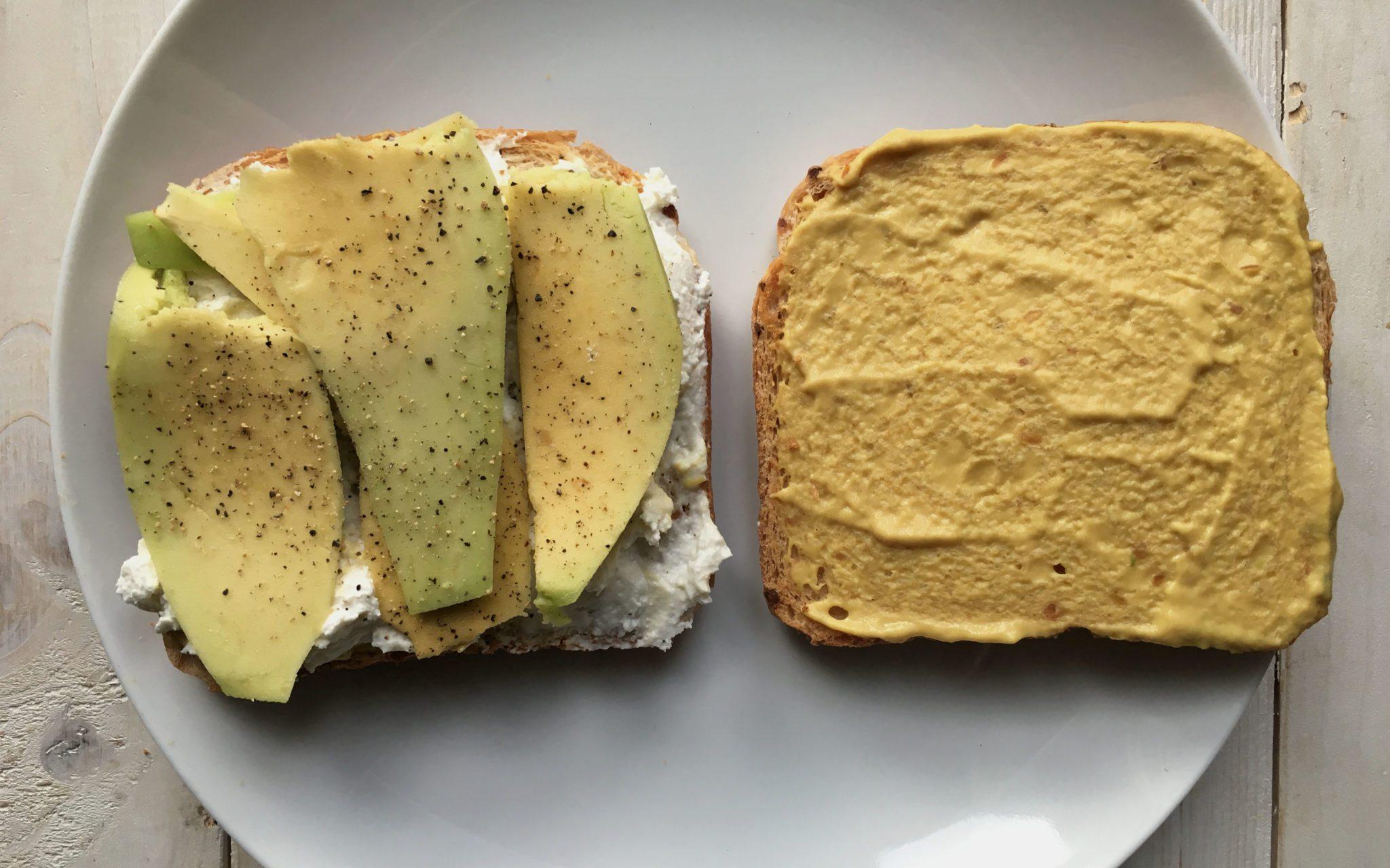 toast-gourmet-aperto-alto