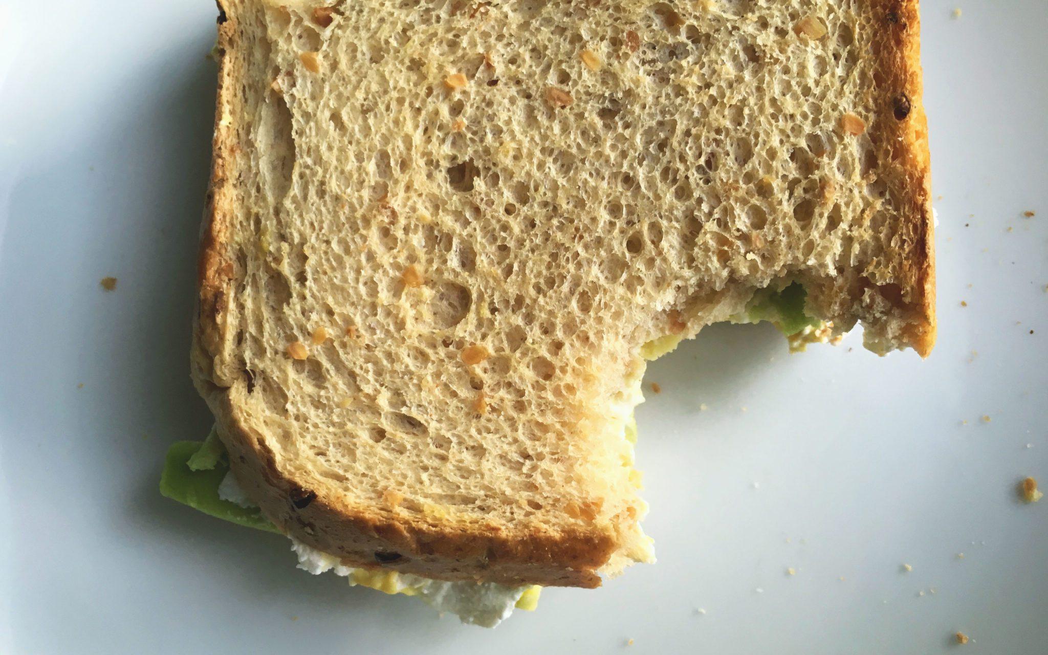 toast-gourmet-avocado-alto