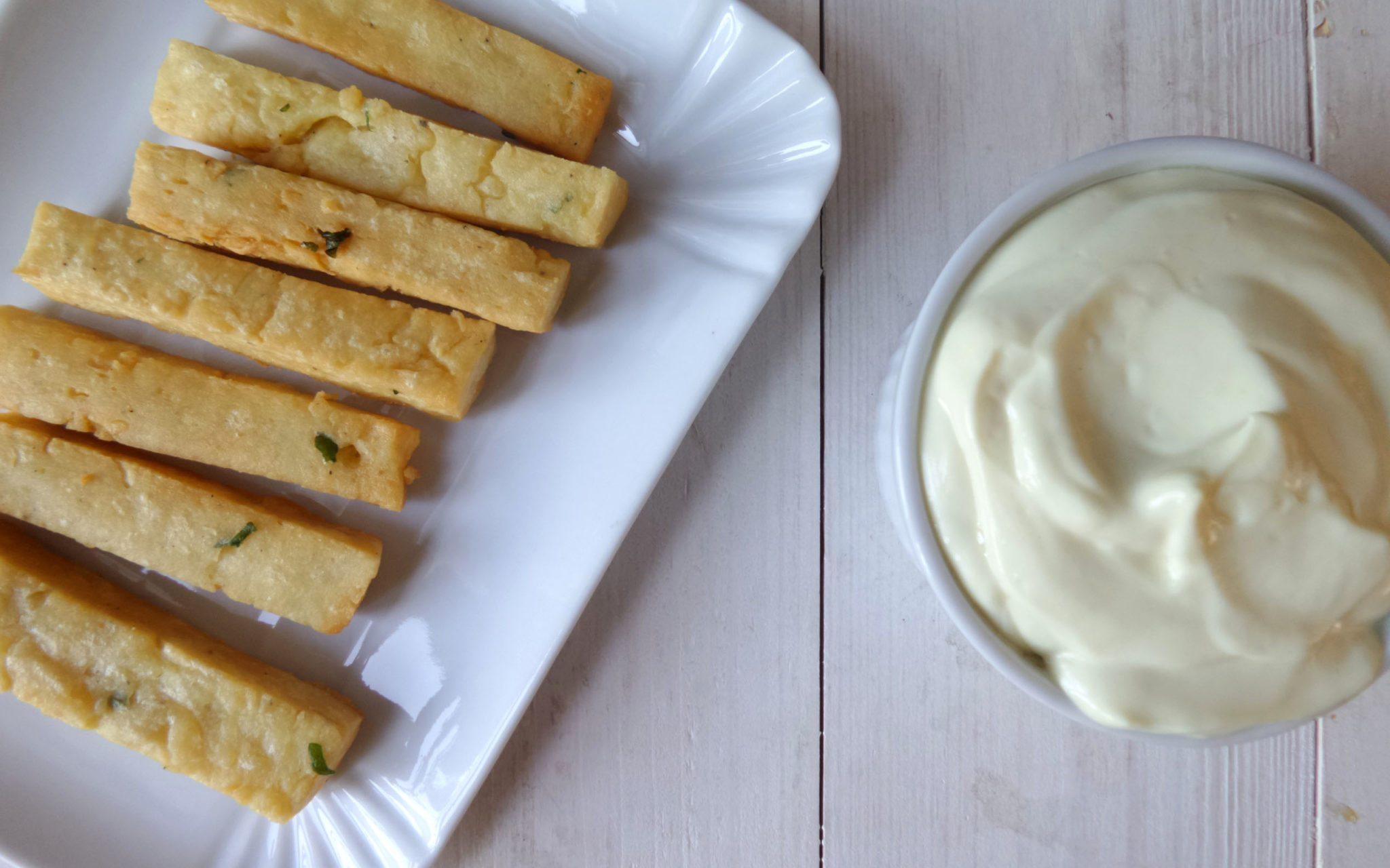 panelle con maionese veg alto 2