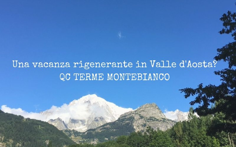 QC terme Montebianco