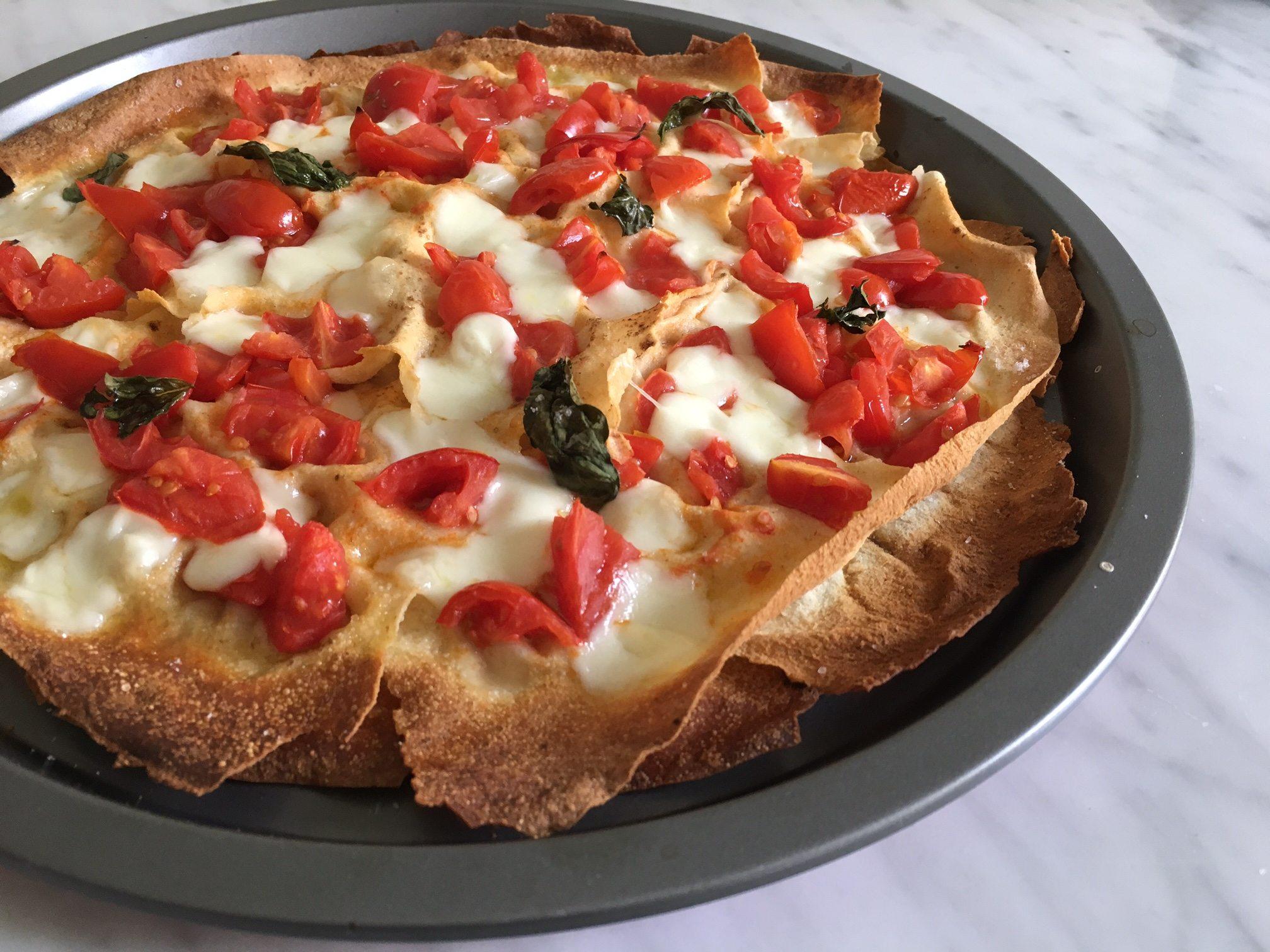 finta-pizza-spadelliamo_8838