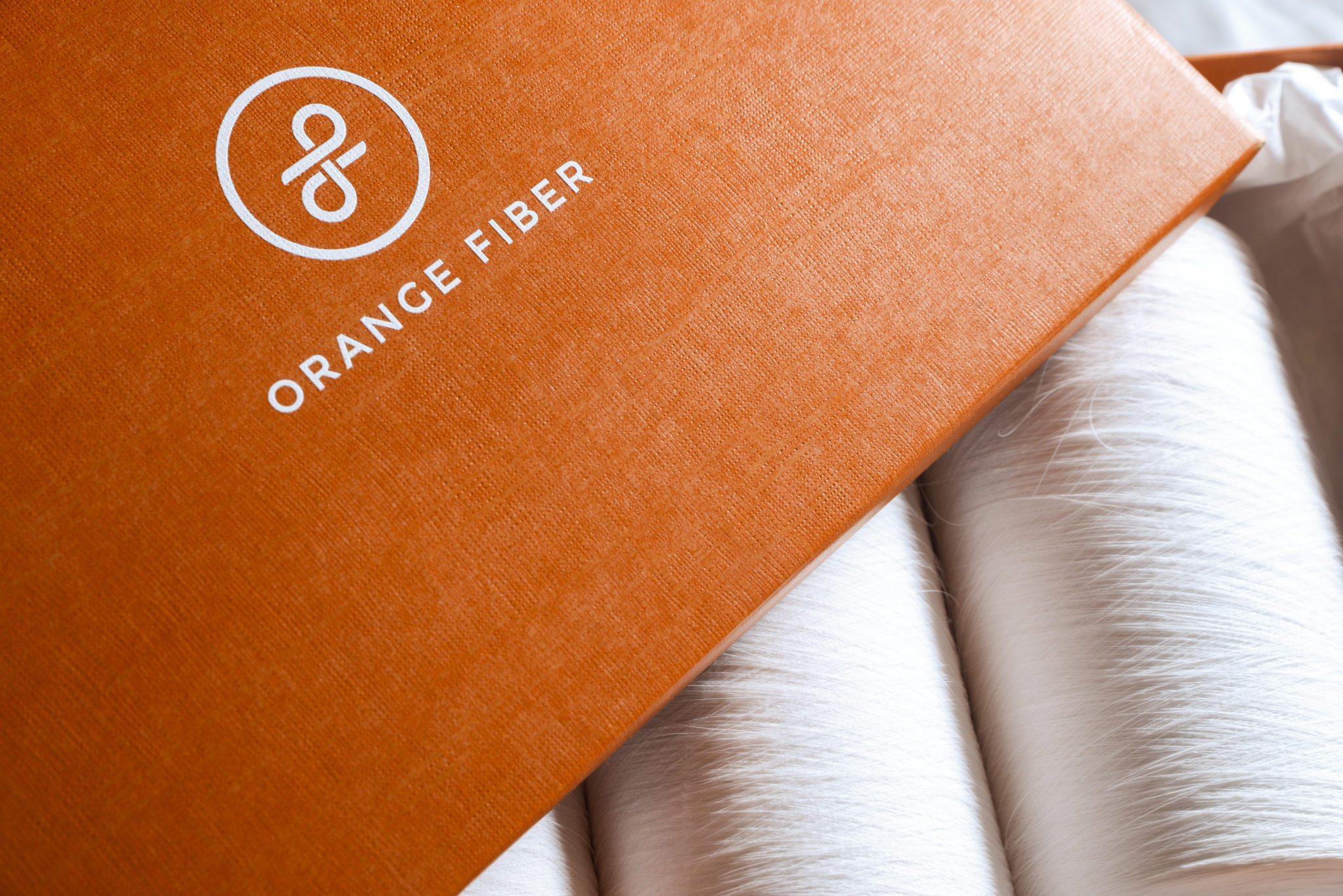 Agrumi-orange fiber-spadelliamo-Ph Stefano Sciuto_DSC2164