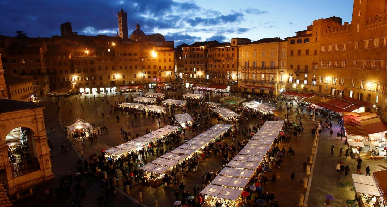 mercatodelcampo_siena