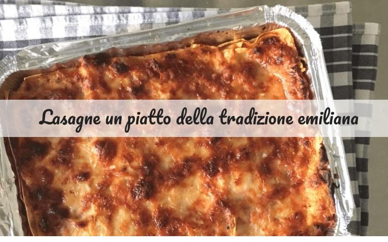 lasagne emiliane tradizionali_spadelliamo-2