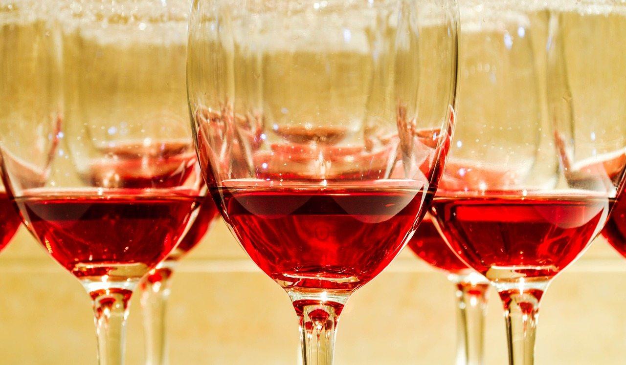 viaggi gustosi dicembre vino